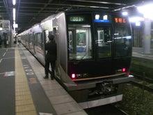 酔扇鉄道-TS3E6028.JPG