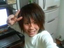 Japanese boys T02200165_0640048010158727535