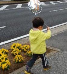幸せな日々☆-200903283
