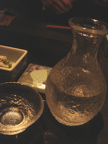 """えき竜の人生""""うま""""グルメ-umu"""