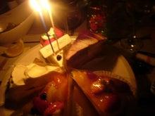 Live!Love!!Laugh!!!-party
