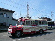 JOY HOBBY CAR な日々(JHC)-東薫酒蔵にて