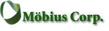 ZERO ISLAND WEBLOG-mebius_logo.jpg
