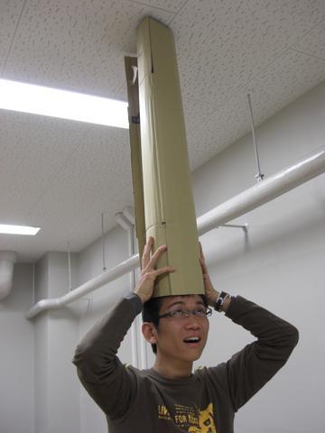 大阪で生まれたおっさんやさかい。-メイキングオブ角帽