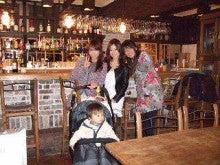 川村ひかるオフィシャルブログ「ひかる姉さんの部屋」powered by Ameba-DVC00059.jpg