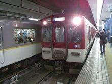 酔扇鉄道-TS3E6029.JPG
