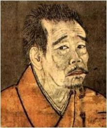 aoyama masaaki diary-一休