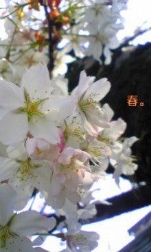 三倉茉奈オフィシャルブログ「MANA MIKURA Official Blog」powered by Ameba-090331_140246_ed.jpg