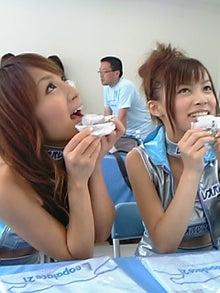上原やよいオフィシャルブログ『841ch』by Ameba-080726_161821.JPG