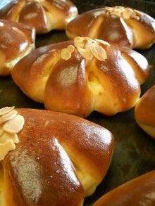 パン焼き人:パン衛門-2009040111170001.jpg