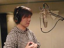 鳴瀬シュウヘイ オフィシャルブログ 「Shuhei Naruse blog」-ono