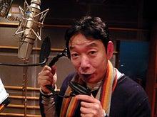 鳴瀬シュウヘイ オフィシャルブログ 「Shuhei Naruse blog」-ishimaru