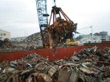 リサイクル・商品・相場 情報ブログ-H1 001