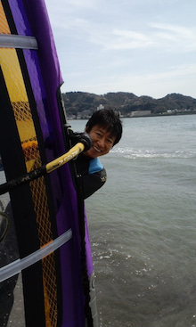 井上和彦オフィシャルブログ「風まかせ」by Ameba-090403_1307~01.jpg