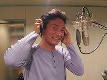 鳴瀬シュウヘイ オフィシャルブログ 「Shuhei Naruse blog」-terasoma