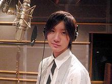 鳴瀬シュウヘイ オフィシャルブログ 「Shuhei Naruse blog」-sakurada