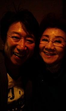 井上和彦オフィシャルブログ「風まかせ」by Ameba-090403_1853~01.jpg