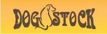 ドッグストックのコミュニティブログ-ドッグストックホームページ