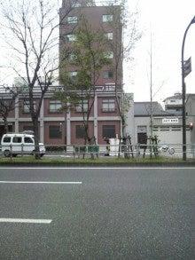 みのるのブログ-2009040407460000.jpg