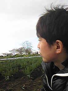 踊る(ホントに踊る!)社長日記