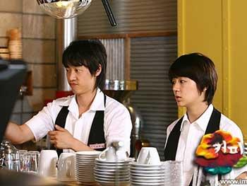 お茶の間ぶろぐ~韓流まにあ