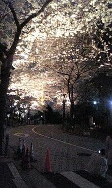 モードフィッター 長屋惠美子 ブログ-090404_190237.jpg