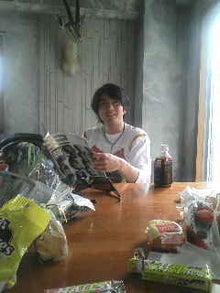 ノリの杜 平沼紀久オフィシャルブログ-20090405143034.jpg