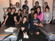 とん☆むす日記-PPS1