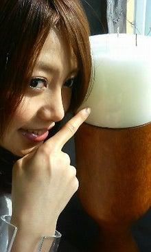 長谷部優オフィシャルブログ「YU's Diary」 Powered by Ameba-200904051516001.jpg