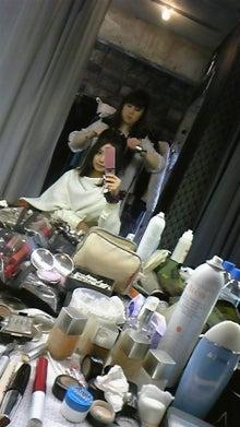 長谷部優オフィシャルブログ「YU's Diary」 Powered by Ameba-090405_143959.jpg