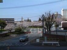 【北千住】 「まるごとマイタウン東京」ブログ-小菅刑務所