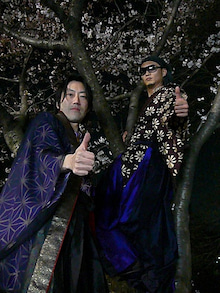 aoyama masaaki diary-王