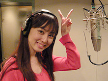 鳴瀬シュウヘイ オフィシャルブログ 「Shuhei Naruse blog」-akiyama