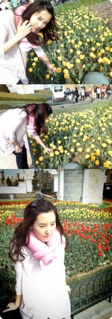 MAYオフィシャルブログ「MAY be Happy」Powered by Ameba