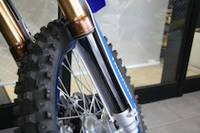 M&Eproducts BIKE GALLERY