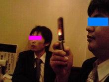 季刊?ブログ!低稼働ですが(・∀・)イヒヒ!-09040603