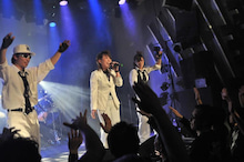 夏目ひみか Official BLOG「Peaceful World HIMIKA LOVER's」Powered by Ameba