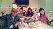 桃井はるこオフィシャルブログ「モモブロ」Powered by アメブロ-20090407132331.jpg