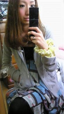 akimiblogさんのブログ-090408_141301.jpg