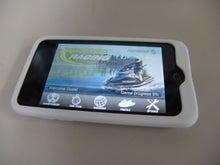 --- J NET Japan ----iPod touch