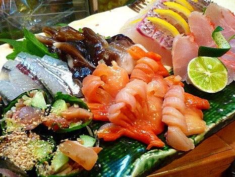 みゆきたんの食いしん坊 グルメ食べ歩記  ★東京・京都・熊本・ソウル・・・・・・