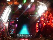 TOKYO Disney RESORT LIFE-P1000888.jpg