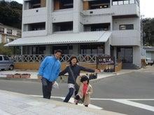 マラソン日記  -6