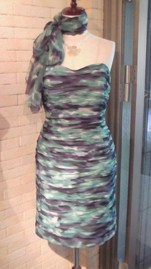Dress Shop ISORI表参道店-200904091641000.jpg