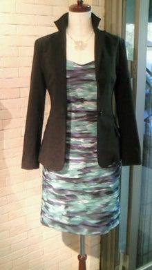 Dress Shop ISORI表参道店-200904091704000.jpg
