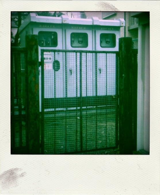シュンジ@CANDID PHOTOGRAPH撮影日記-荒川