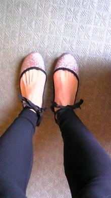 akimiblogさんのブログ-090409_112026.jpg