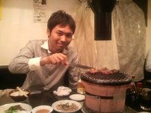 miyatake-宮武--2009041021320000.jpg