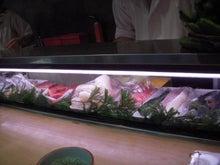 麒麟の The five senses 美味しい 画像 動画集!!-魚河岸千両 (うおがしせんりょう)