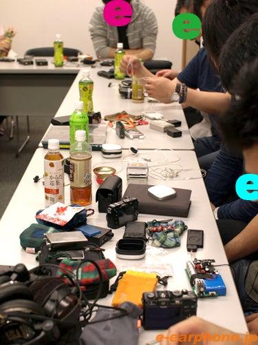 イヤホン専門店「e☆イヤホン」のBlog-THE☆試聴会